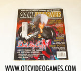 Game Informer Issue 102 Game Informer Magazine Off the Charts