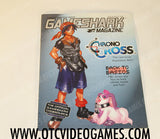 Game Shark Magazine Issue 26 - Off the Charts Video Games