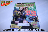 Nintendo Power Volume 110 - Off the Charts Video Games