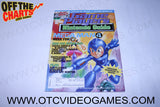 Game Players Nintendo Guide January 1992 - Off the Charts Video Games
