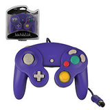 Gamecube Controller by TTX Nintendo Gamecube Accessory Off the Charts