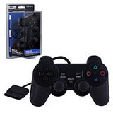 TTX Playstation 2 Dualshock Controller - Off the Charts Video Games