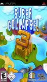 Super Collapse! 3 - Off the Charts Video Games