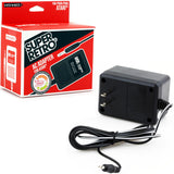 Atari Power Adapter By Retro-Bit - Off the Charts Video Games