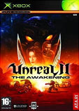 Unreal II The Awakening - Off the Charts Video Games