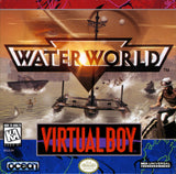 Waterworld - Off the Charts Video Games