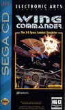 Wing Commander - Off the Charts Video Games