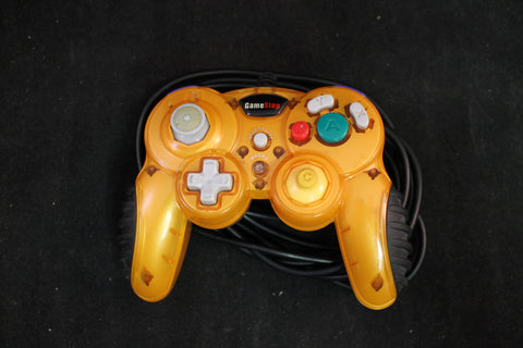 Gamestop Gamecube wired Micro controller Nintendo Gamecube  Off the Charts