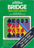Bridge Atari 2600 Game Off the Charts