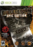 Bulletstorm Epic Edition - Off the Charts Video Games