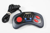 Quickshot NES Turbo Controller Nintendo Entertainment System Accessory Off the Charts