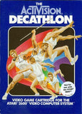 Decathalon - Off the Charts Video Games