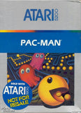 Pac-Man - Off the Charts Video Games