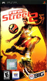 Fifa Street 2 - Off the Charts Video Games