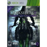 Darksiders II Limited Edition - Off the Charts Video Games