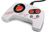 NES Max Controller Nintendo NES Accessory Off the Charts