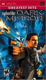 Syphon Filter Dark Mirror - Off the Charts Video Games
