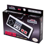 Nintendo NES Controller by Old Skool Nintendo NES Accessory Off the Charts