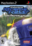 Tokyo Xtreme Racer Drift - Off the Charts Video Games