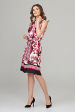 Load image into Gallery viewer, Paisley Dress