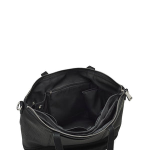 Everyone's Tote - Black