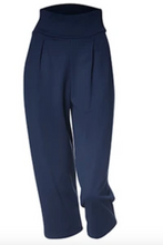 Load image into Gallery viewer, Wilfred Navy Pant