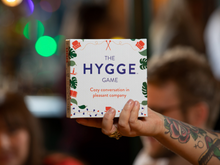 Load image into Gallery viewer, The Hygge Game