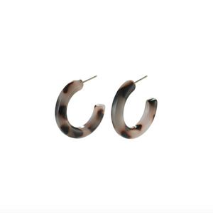 Adea Earrings