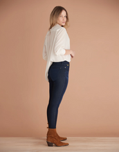 Load image into Gallery viewer, Rachel Skinny Jean - Gem