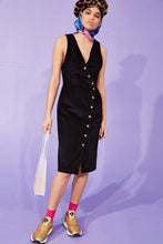Load image into Gallery viewer, Delirium Dress
