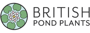 British Pond Plants