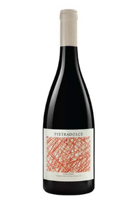 ROUGE | ETNA ROSSO | PIETRADOLCE | ITALIE