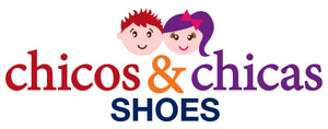 ChicosandChicasShoes