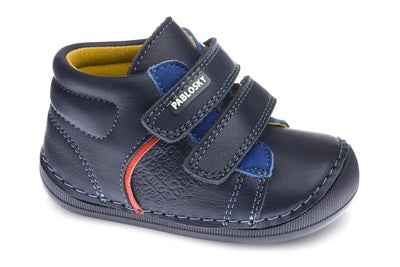 PABLOSKY BOYS PREWALKERS-083421-SETA ATLANTIC