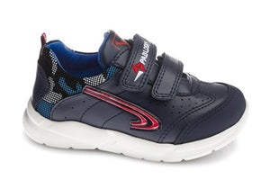 PABLOSKY BOYS RUNNERS-285420-NAVY