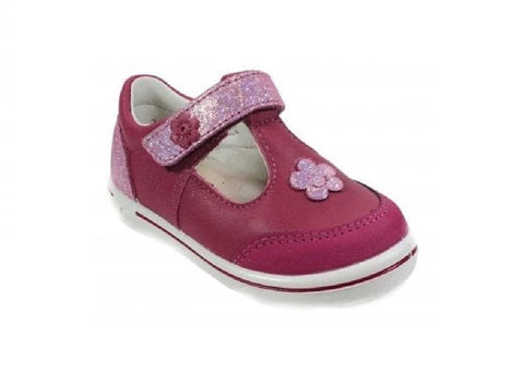 RICOSTA PEPINO GIRLS SHOES-MANDY-2622300/341