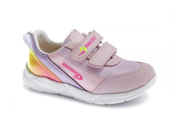 PABLOSKY GIRLS RUNNERS-280770 - PINK