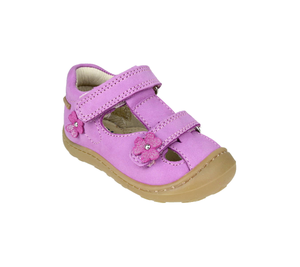 PRIMIGI GIRLS SHOES-3410400-AZALEA-LILAC