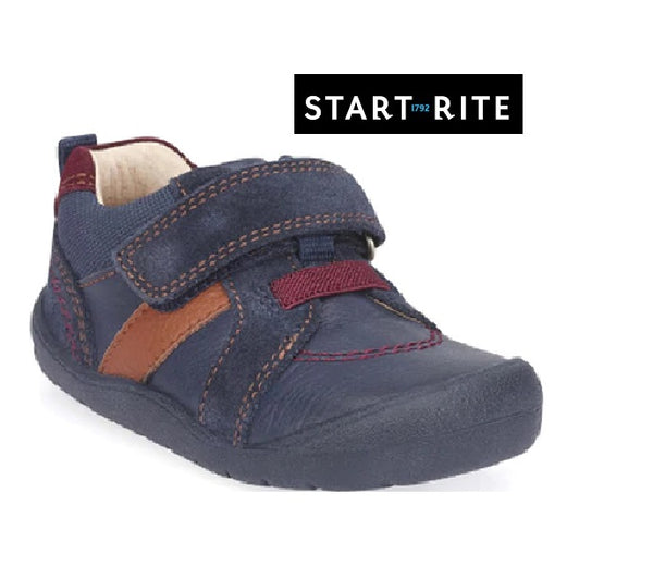 START-RITE TWIST 1480_9 NAVY