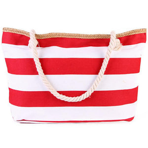 Y6 BEACH BAG - Multiple color