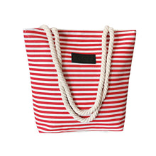 Load image into Gallery viewer, Y2 BEACH BAG - Multiple color