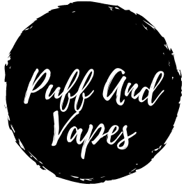 Puff And Vapes Store