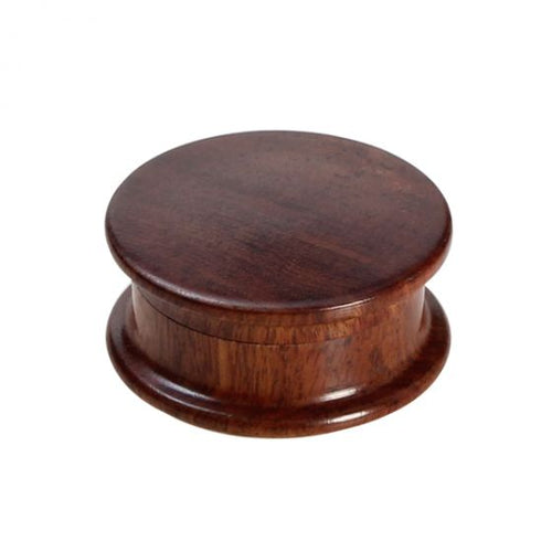 Rosewood Herb Grinder - Puff And Vapes Store