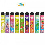 LOY XL Disposable Pod Device - Puff And Vapes Store