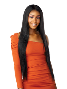 "10A 360° Limited Edition Lace Wig 32"" or 28"""