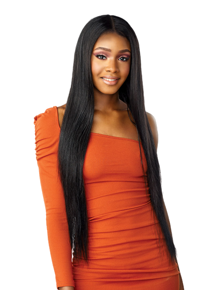 10A 360° Limited Edition Lace Wig 32