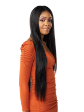 "Load image into Gallery viewer, 10A 360° Limited Edition Lace Wig 32"" or 28"""