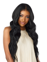 Load image into Gallery viewer, Brielle HD Lace Multi-Parting Wig