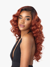 Load image into Gallery viewer, Darlene Lace Wig