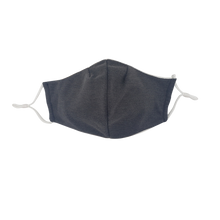 Load image into Gallery viewer, Reusable Face Mask - Made in USA (1 Piece) - Masks Can Help